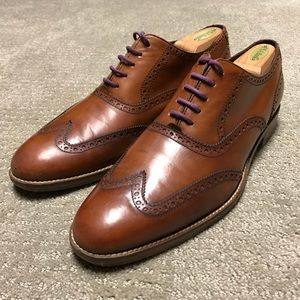 Cole Haan Air Madison